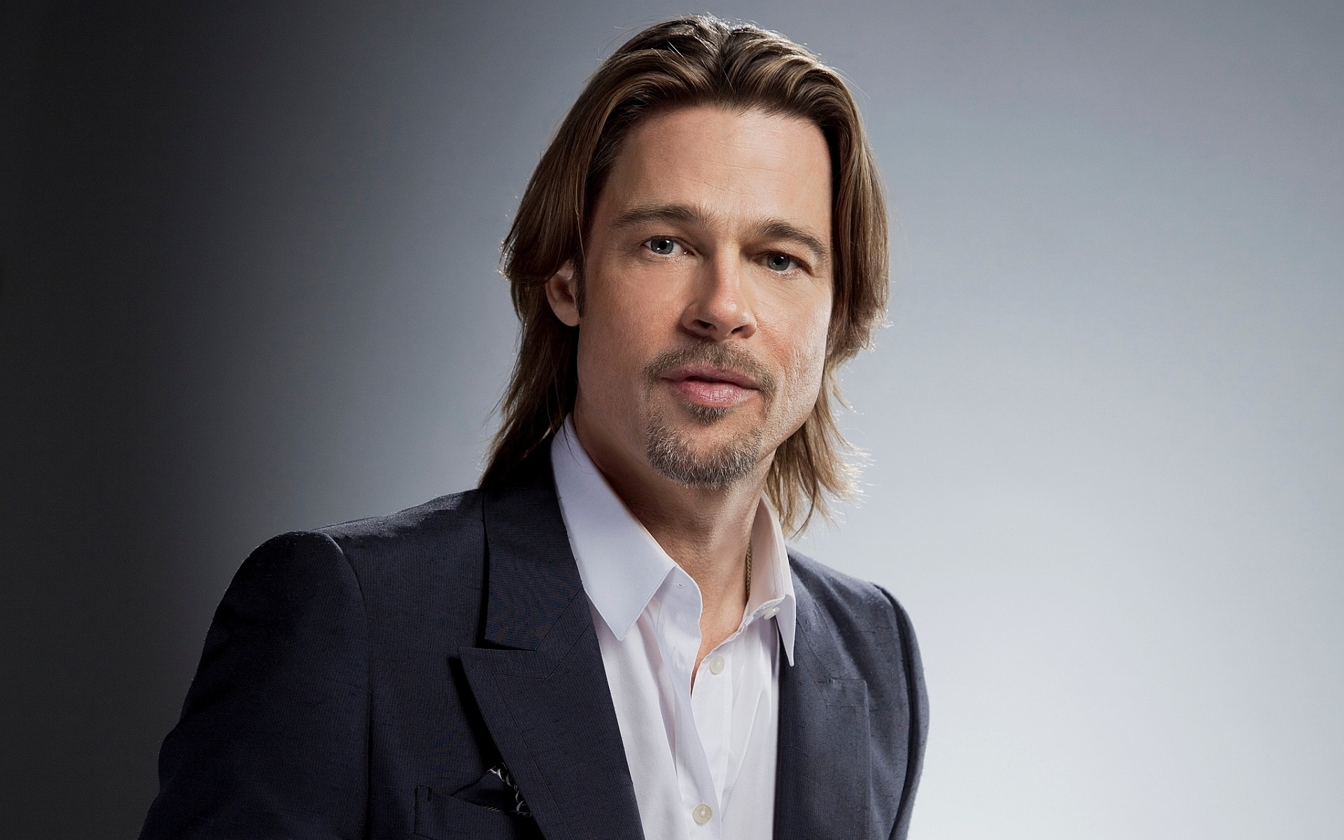 Brad-Pitt-Wallpaper-2013-HD