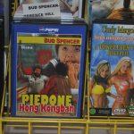 Cronache da Budapest
