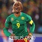 Cameroon Diaz