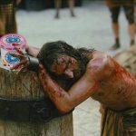 La passione di Cristo per il gelato alla frutta