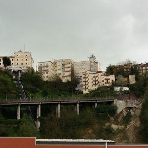 Centro Storico di Frosinone